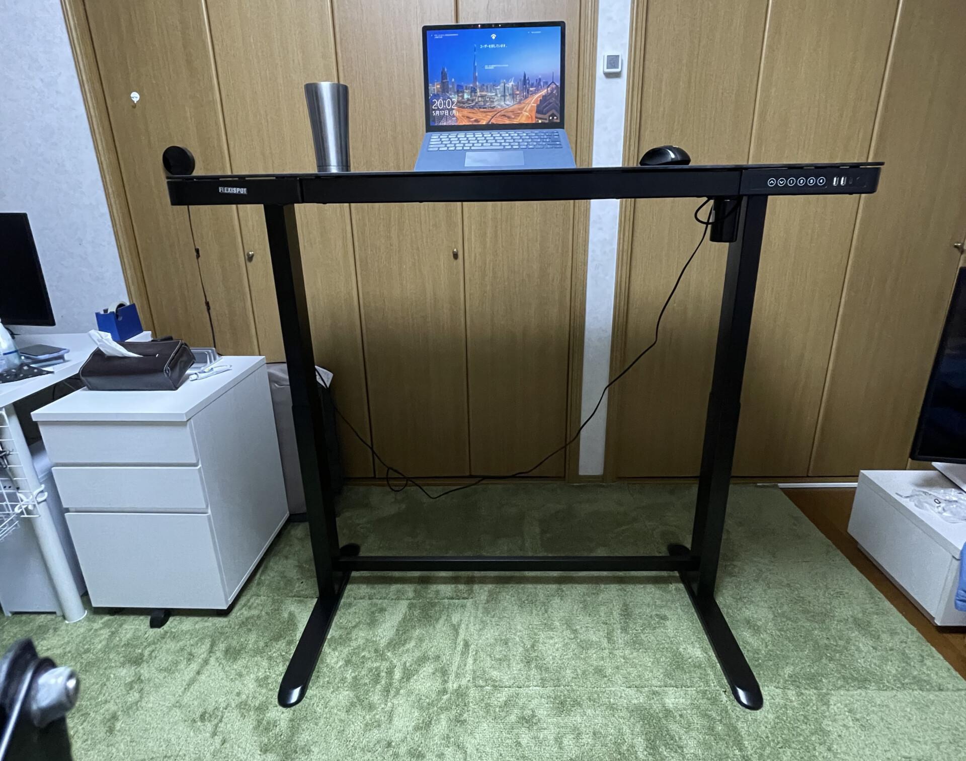 121cm(最高)