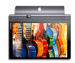 lenovo-yoga-tab-3-pro-feature-3